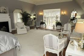 Mansion Interior Design Com by Transformed West Hartford Mansion Makes For Great Show House