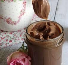 thermomix geschenke aus der küche baileys baileyscreme aufstrich schokolade rezept vanille