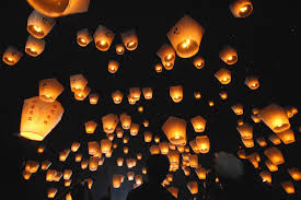 lanterns new year lanterns banned in the state of oregon because of h