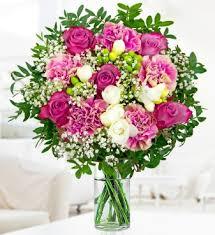 money flowers seasonal flowers can save you money flower pressflower press