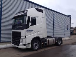 volvo trucks singapore volvo fh 4x2 vetoauto adr tractor units for rent year of