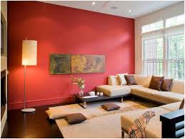 ozell cooner paints paint for your home paint for the planet