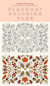 728 best tree and leaves coloring images on pinterest coloring