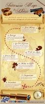 treasure map to home financially ready to buy a house real