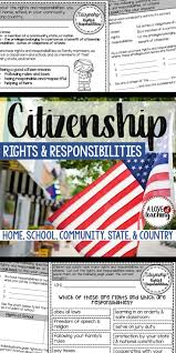 best 25 rights and responsibilities ideas on pinterest