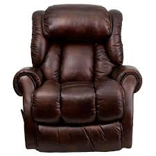 Upholstery Dacron 111 Best Stylish Recliners Images On Pinterest Office Chairs