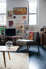 Eclectic Interior Design 282 Best Eclectic Interiors Images On Pinterest Bohemian