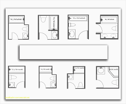 bathroom layouts beautiful how to design a small bathroom layout small bathroom
