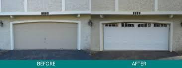 garage doors garage doorpanies ventura countygarage chicago