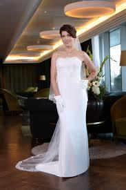 wedding dress alterations london wedding dress seamstress south london popular wedding dress 2017