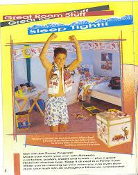 Legend Of Zelda Bedroom 30 Years Of Zelda In 30 Days 1988 Zelda Universe