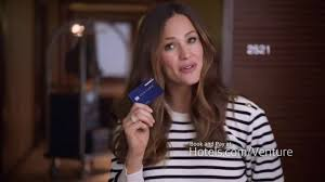 actress in capitol one commercial2015 capital one tv commercials ispot tv