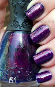 537 best nails images on pinterest indie nail polishes and purple