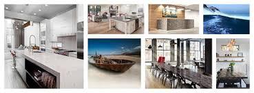 cr home design center google