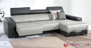 canapé d angle margo canape canapé d angle margo best of résultat supérieur 50