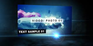 adobe ae templates 28 images after effects background