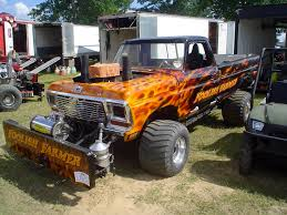 546 best ford images on pinterest ford 4x4 4x4 trucks and