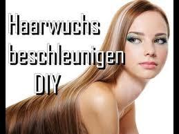 Frisuren Lange Haare Wachsen Lassen by Lange Haare Mann Wachsen Lassen