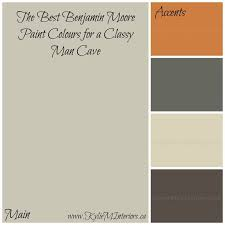 What Colors Go Well With Grey 64 Best Paint Colors That Go Well With Wood Trim Images On