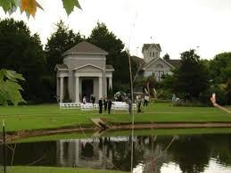 wedding venues in huntsville al 42 best huntsville al weddings images on huntsville