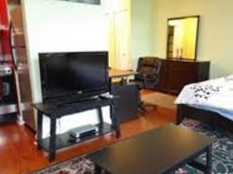 One Bedroom Apartments In Philadelphia Apartment Luxury Studio By Rittenhouse Square Philadelphia Pa