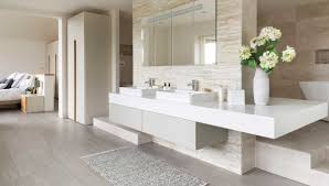 100 luxury bathroom designs bathroom design best bathroom