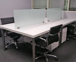 Office Furniture Warehouse Miami by Office Furniture Warehouse Miami Leather Sofas Ft Lauderdale Ft