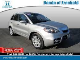 used honda cars nj 380 used cars in stock freehold englishtown honda of freehold