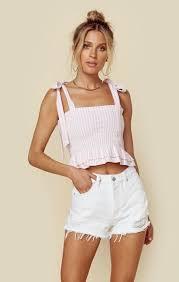planet clothing bohemian clothing boho chic dresses vintage styles designer