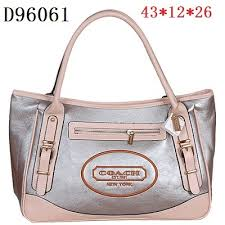 black friday coach outlet new products for christmas coach handbags online store 82 off