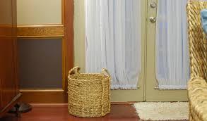 How To Paint An Interior Door How To Paint Interior Doors