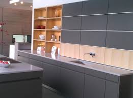 page 2 of noteworthy tags european kitchen design ideas for