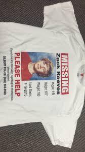 Spreadsheet T Shirts Featured T Shirt Designs Azprecisiongraphics Com