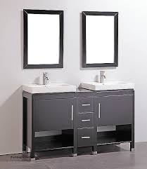 bathroom sink faucet luxury double sink bathroom vanities with