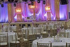 wedding backdrop calgary magnolia banquet décor calgary