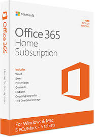 home microsoft office office 365 new microsoft office home premium pc world