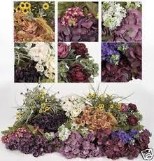 bulk hydrangeas bulk artificial silk flowers hydrangea lilac sale ebay