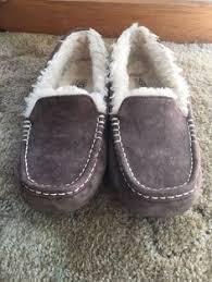 ugg slippers sale ebay slipper boots the explorer pink size 4 5 brand