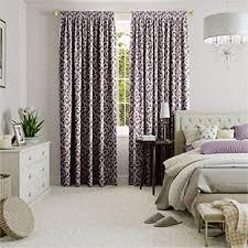 Aubergine Curtains Purple Curtains 2go Amethyst Plum Mulberry Aubergine More