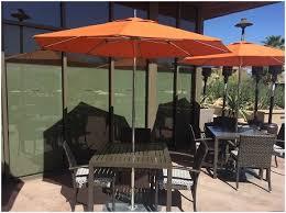 Best Offset Patio Umbrella Best Offset Patio Umbrella Warm Best Cantilever Umbrellas