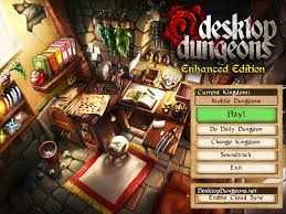 desktop dungeons now available on android mobile devices android
