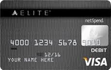 what is the best prepaid card the best prepaid debit cards of 2014