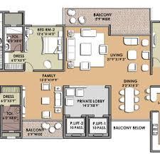 2 unit apartment building plans modern house plans apartment building plan ikea studio room dividers