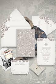 46 best wedding invitations laser images on pinterest workshop