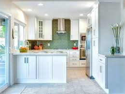 Kitchen Reno Ideas Apartment Kitchen Renovation Ideas Katakori Info