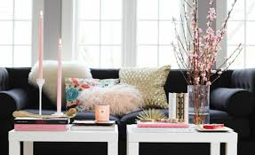 Swedish Style Rugs Singapore Chic Lights Tables Shelves Dressers Rugs And More