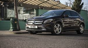 mercedes 200 review mercedes gla200 cdi 2014 review by car magazine
