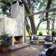 Cool Backyard Ideas by Cool Backyard Ideas Cool Backyard Ideas In Home Design Style