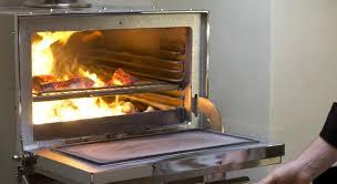 Burning Toaster Camars Book Online Bed U0026 Breakfast Europe