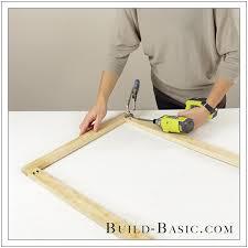 the build basic closet system u2013 built in closet drawers u2039 build basic